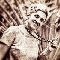 """Cecília Meirelles, """"A Liberdade"""""""