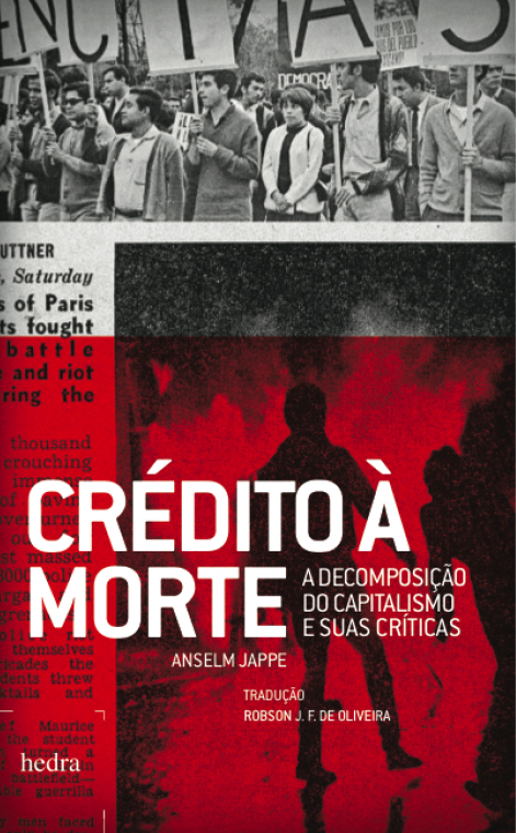credito-a-morte-a-decomposicao-do-capitalismo-e-suas-criticas