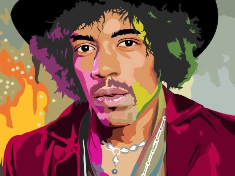 Jimi-Hendrix-Wallpapers-1024x768