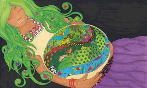 Accion-Ecologica-logo
