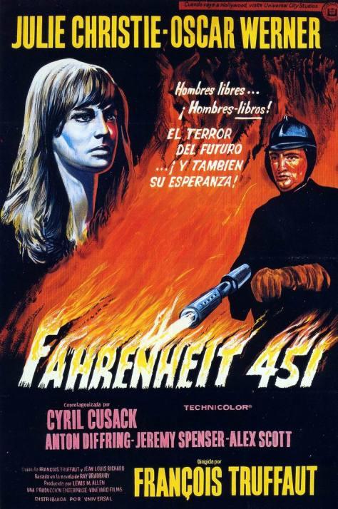 blog-fahrenheit-451-poster