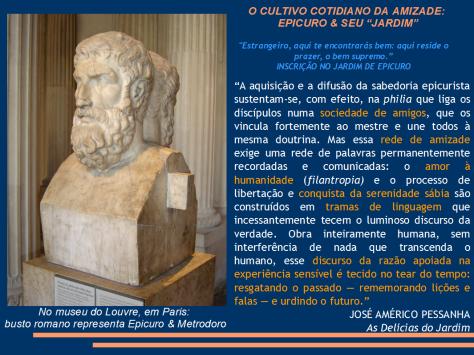 Epicuro 1