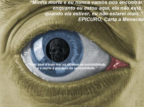 Epicuro - slide 2