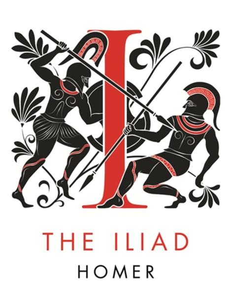 iliad1