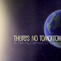 NÃO HÁ AMANHÃ - There's No Tomorrow (2012) >>> DOC ANIMADO COMPLETO