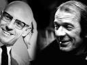 Foucault e Deleuze
