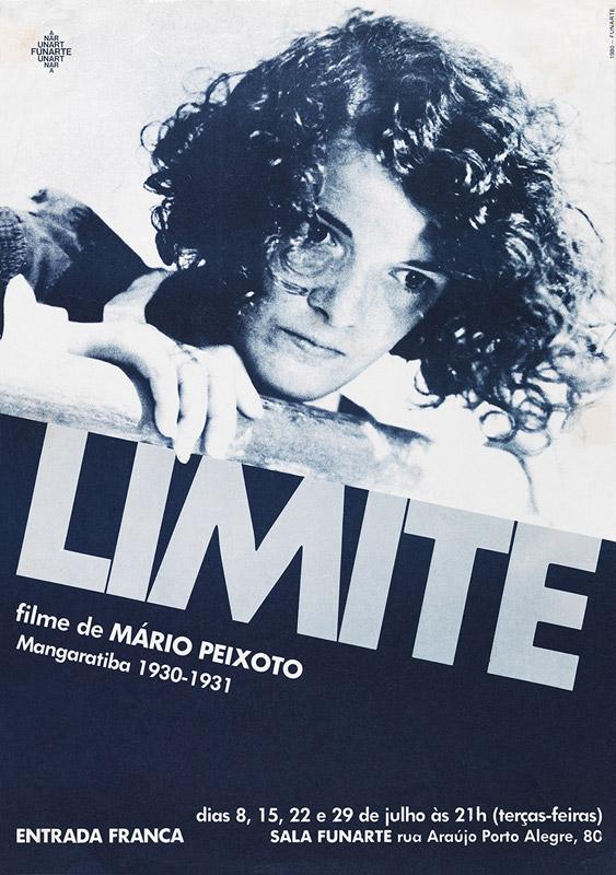 50 OBRAS-PRIMAS DO CINEMA BRASILEIRO PARA ASSISTIR ON-LINE [FILMES COMPLETOS @ A CASA DE VIDRO.COM] (1/6)