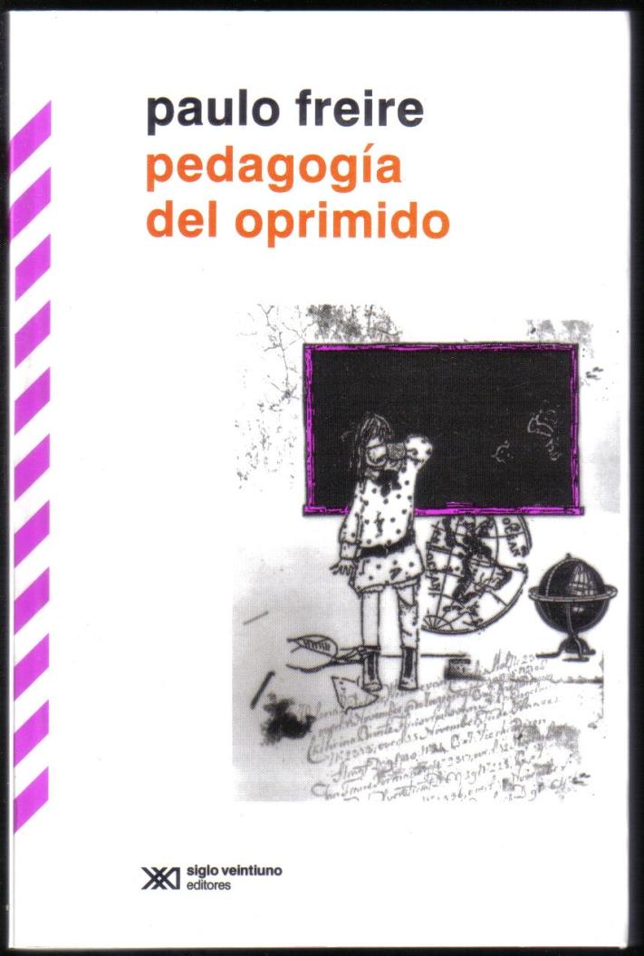 Oprimido2
