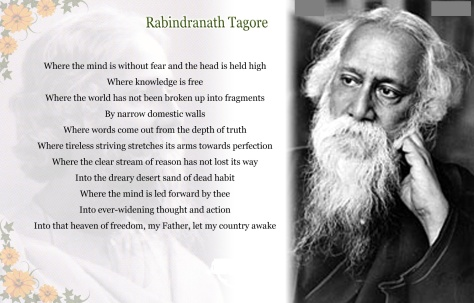 Rabindranath-Tagore-–-Gurudev-of-India