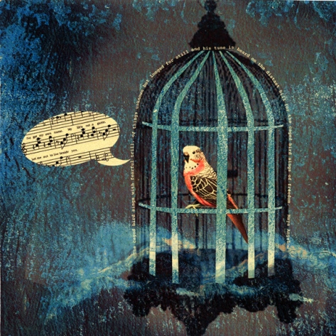 the_caged_bird_sings_by_jway (1)