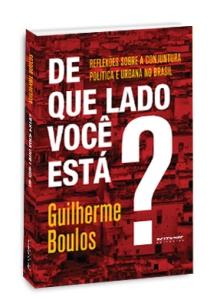 Boulos 1