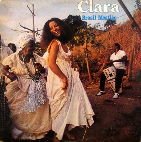 Clara-Nunes-1980-Brasil-Mestico-capa