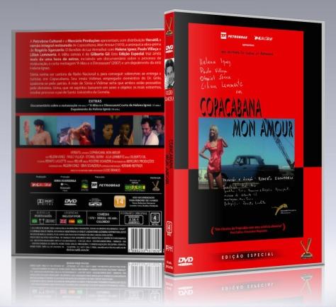 Copacana