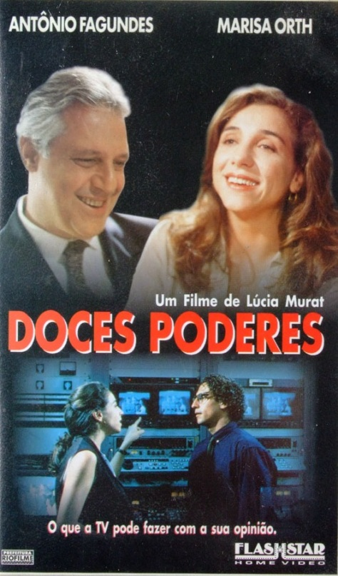 doces-poderes-11