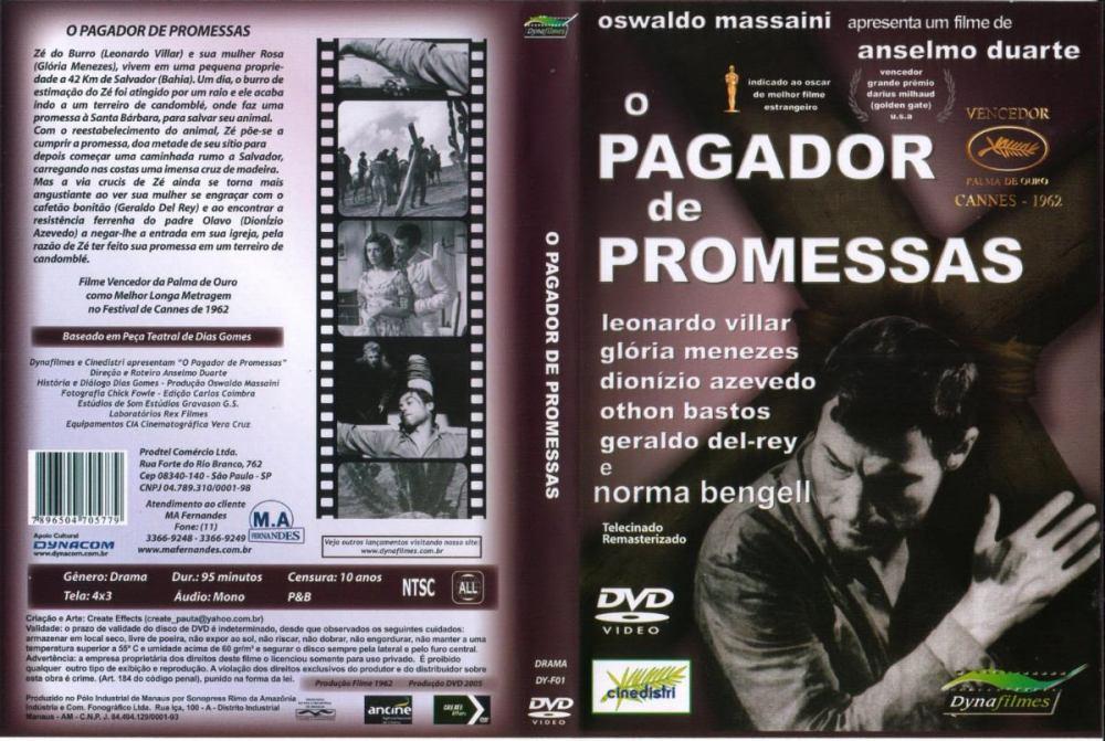 50 OBRAS-PRIMAS DO CINEMA BRASILEIRO PARA ASSISTIR ON-LINE [FILMES COMPLETOS @ A CASA DE VIDRO.COM] (6/6)