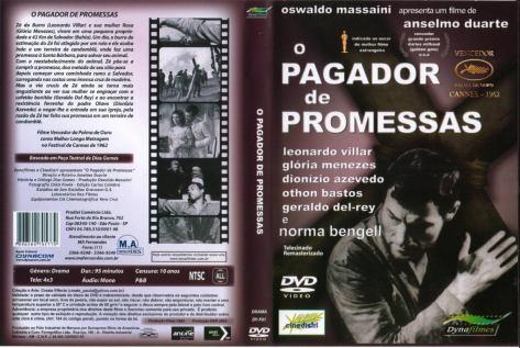 dvd-pagador-de-promessas-anselmo-duarte-leonardo-vilar-12639-MLB20064302455_032014-F