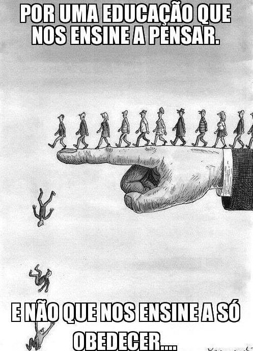 A Pedagogia Do Oprimido De Paulo Freire Trechos Da Obra Clássica