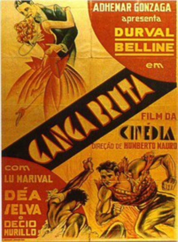 50 OBRAS-PRIMAS DO CINEMA BRASILEIRO PARA ASSISTIR ON-LINE [FILMES COMPLETOS @ A CASA DE VIDRO.COM] (2/6)