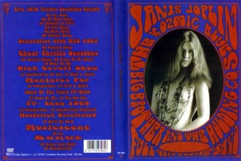 janis-kozmicblues-dvd