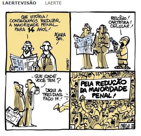 laerte (2)