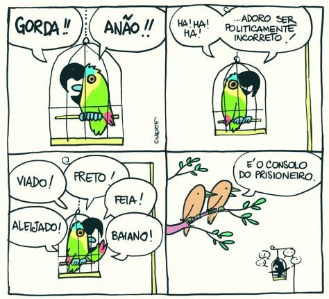 laerte (3)