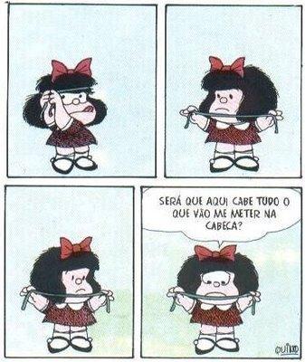 Mafalda_educação bancária