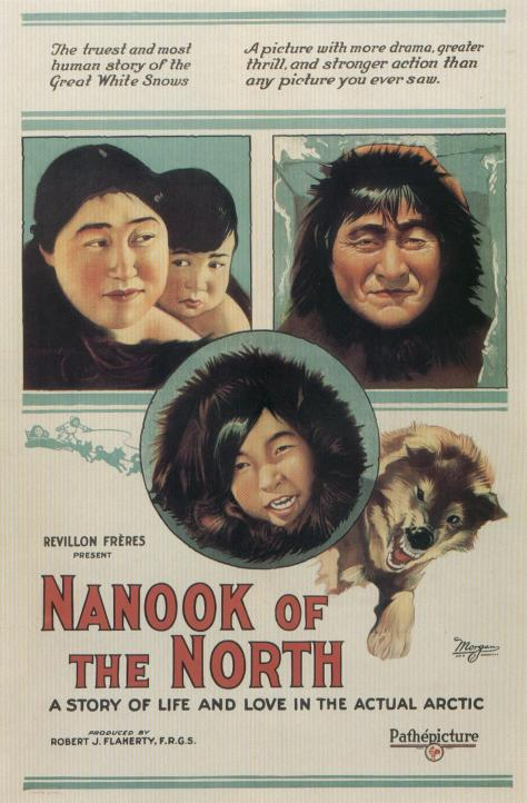 Nanook-Of-The-North