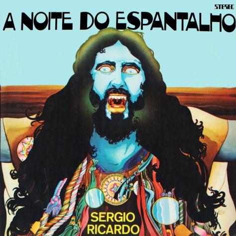 Noite do Espantalho