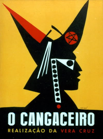 OCangaceiroPoster