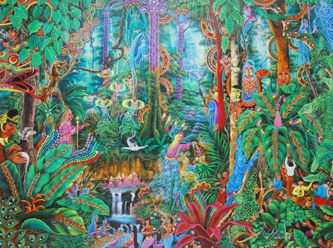 pablo-amaringo-pinturas-12