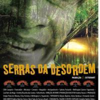 50 OBRAS-PRIMAS DO CINEMA BRASILEIRO PARA ASSISTIR ON-LINE [FILMES COMPLETOS @ A CASA DE VIDRO.COM]
