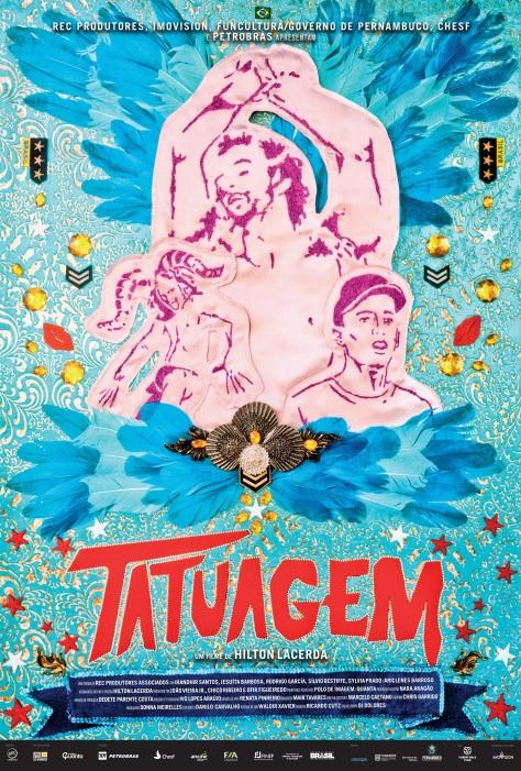tatuagem_poster-1