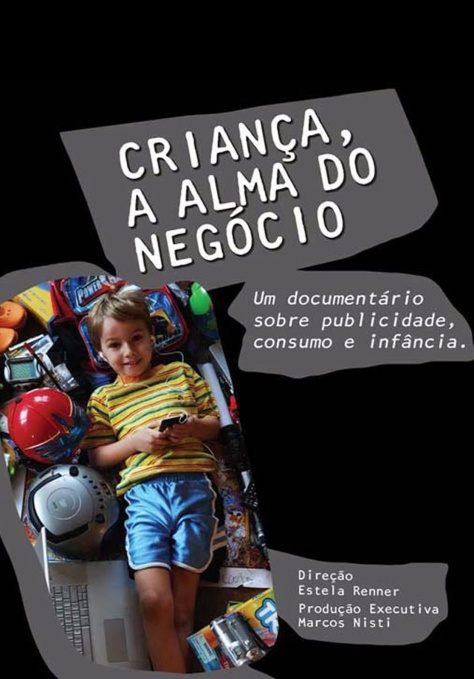 criana_a_alma_do_ngcio_de_estela_renner_site-0