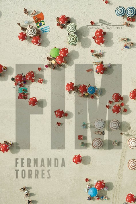 Fernanda Torres 2