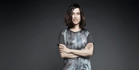 Fernanda-Torres-cBob-Wolfenson-2