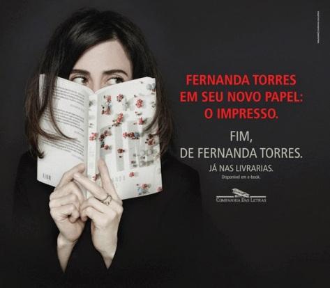 fernanda_livro