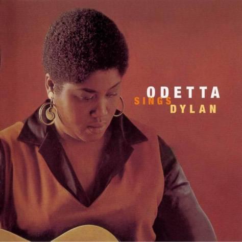 Odetta_-_Sings_Dylan-front