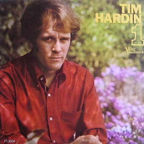 TIm-Hardin-1