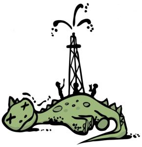 wpid-fossil-clipart-oil-hh3