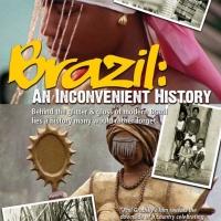 """""""O Brasil foi construído sobre a maior migração forçada da História, tendo recebido cerca de 4 milhões de escravos africanos..."""" - Veja o documentário da BBC, """"BRAZIL: AN INCONVENIENT HISTORY"""" (BRASIL: UMA VERDADE INCONVENIENTE)"""