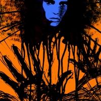 A ARTE VISIONÁRIA DE SERGIO SAMPAIO (1947-1994): Labirintos negros de um doido que não se situa [OUÇA A DISCOGRAFIA COMPLETA!]