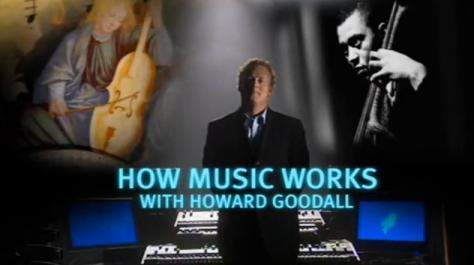 howmusicworks