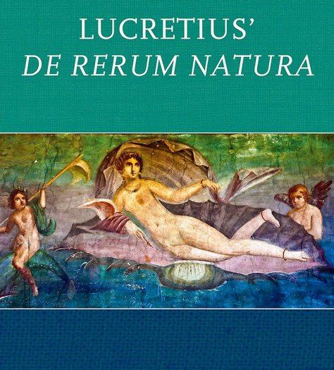 Lucrecio2