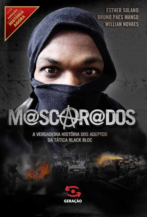 Mascarados_black_block
