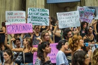 protesto feminista 28 10 2015 foto 02