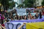 protesto feminista 28 10 2015 foto 03