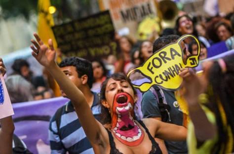 protesto feminista 28 10 2015 foto 04