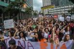 protesto feminista 28 10 2015