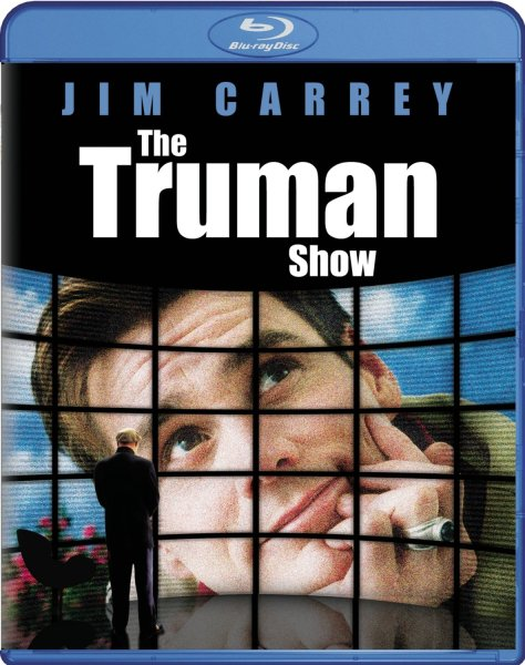 Truman Show 3