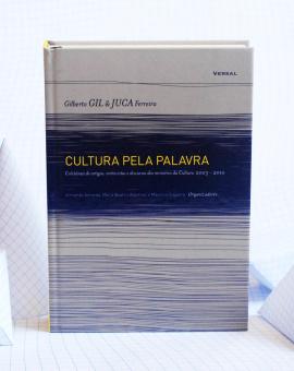 culturapalavra-270x340